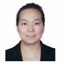 北京市华夏人寿保险代理人周辉