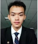 浙江杭州滨江平安保险代理人孙贵帮的个人名片