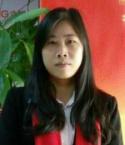 广东珠海斗门平安保险代理人邹志琴的个人名片