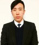 河北石家庄北京瑞金恒邦保险销售保险代理人张黎