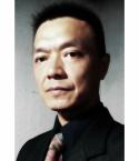 江苏常州中国人寿保险代理人成群