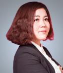 江苏苏州张家港中国人寿代理人董玉美的个人名片
