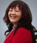 陕西西安新城中国人寿代理人惠红的个人名片