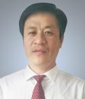 山东青岛平度太平人寿代理人李福波的个人名片