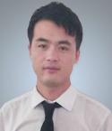辽宁沈阳平安保险保险代理人吕宏岩