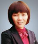 海南海口龙华平安保险代理人周利波的个人名片