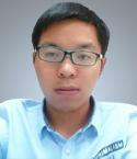 重庆市巴南中国人寿代理人马家强的个人名片