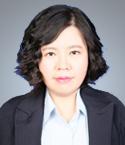 黑龙江哈尔滨方正平安保险代理人于波的个人名片