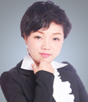 湖北武汉江岸平安保险代理人郑庆华的个人名片