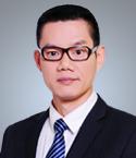 四川成都龙泉驿太平洋保险代理人诸葛冬昕的个人名片