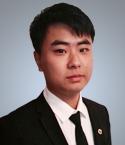 云南昆明西山中国人寿代理人卞亚军的个人名片