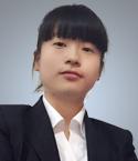 江西抚州中国人寿保险代理人曹瑾