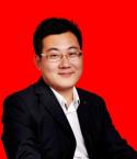 上海市永达理保险经纪保险代理人周卫