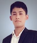 贵州贵阳中国人寿保险代理人李超