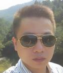 浙江杭州下城平安保险代理人王明的个人名片