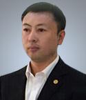 黑龙江哈尔滨尚志平安保险代理人李博的个人名片