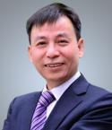 广东深圳罗湖太平人寿代理人吴志敏的个人名片