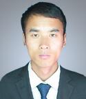 甘肃兰州榆中平安保险代理人武顺成的个人名片