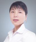 浙江衢州阳光保险保险代理人余彩英