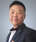 浙江杭州拱墅平安保险代理人张林华的个人名片