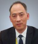 湖南衡阳蒸湘平安保险代理人张文峰的个人名片