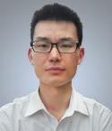 江苏苏州太仓太平洋保险代理人张晓明的个人名片