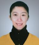 北京市北京永达理保险经纪有限公司保险代理人张颖