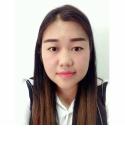 河南郑州惠济平安保险代理人许伟莉的个人名片