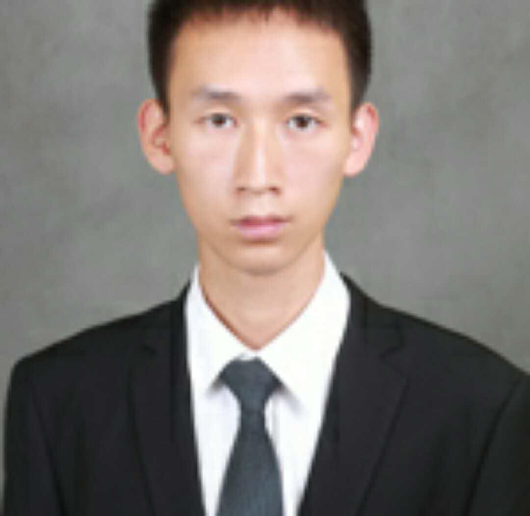 广东广州黄埔泰康人寿代理人屈艳玲的个人名片