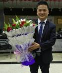 北京市华夏人寿保险代理人张金保