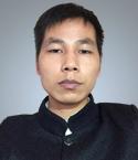 湖南长沙太平人寿代理人张帅军的个人名片
