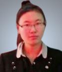 吉林长春宽城平安保险代理人陈旭的个人名片