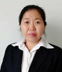 中国人寿保险股份有限公司唐海英