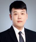 黑龙江哈尔滨巴彦平安保险代理人孙佳卓的个人名片
