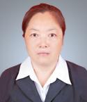 四川广安华蓥泰康人寿代理人唐大兰的个人名片
