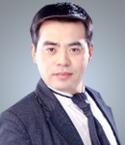 江苏苏州中国人寿代理人刘德华的个人名片