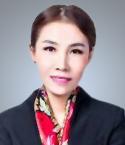 辽宁沈阳沈北新区平安保险代理人宋晓洋的个人名片