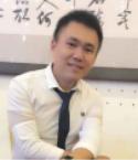 河南郑州管城回族平安保险代理人韩洲的个人名片