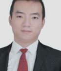 湖北襄阳樊城平安保险代理人明小五的个人名片