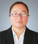 河北保定中国人保代理人杨文娜的个人名片