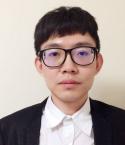 河南郑州登封平安保险代理人张利安的个人名片