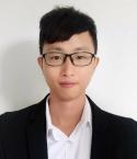 广东佛山中国人寿保险代理人梁维绵