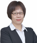 廣東廣州太平洋保險保險代理人楊秀文