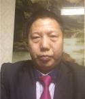 河北石家庄桥西平安保险代理人谭国辉的个人名片