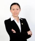华夏人寿保险股份有限公司钱亚萍