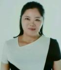 湖南长沙天心平安保险代理人罗辉的个人名片