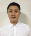广东深圳太平洋保险代理人刘彭的个人名片