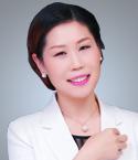 广东深圳平安保险保险代理人徐艳兵