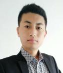 江苏苏州相城太平人寿代理人李修东的个人名片
