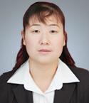 广东东莞太平人寿代理人陈亚萍的个人名片